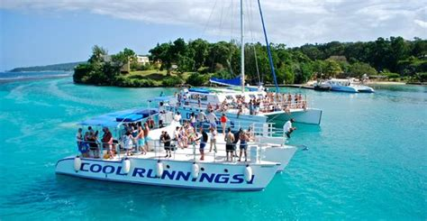 catamaran barbados cool runnings what a fun day picture of cool runnings catamaran