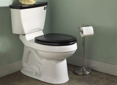 toilet images best toilet buying guide consumer reports