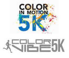 color run coupon code color in motion 5k promo code color vibe coupon code