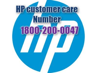 jp toll free number hp toll free number for the home juxtapost