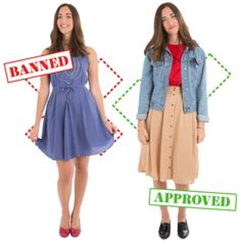 schools prom dress code pre approval of gowns spark pinterest the world s catalog of ideas