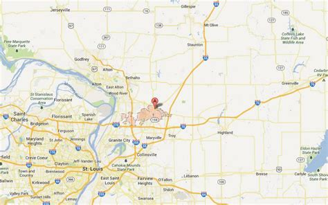 service illinois edwardsville il 62025 62026 commercial flat roofing contractor