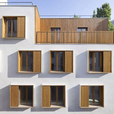 29 best images about socialhousing on stand on hamburg and window