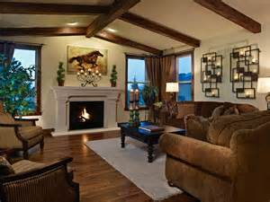 Livingroom Fireplace Photo Page Hgtv