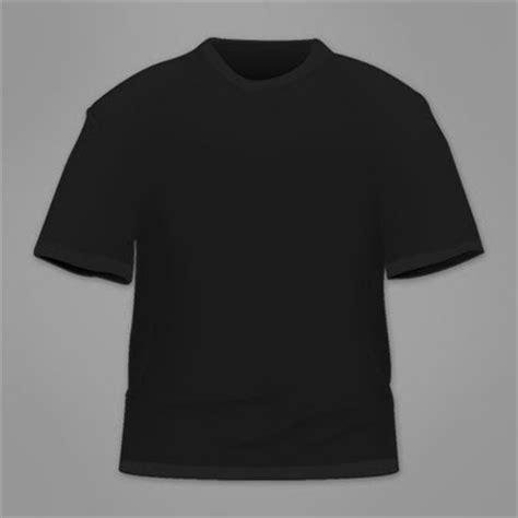 gambar desain baju kaos    edit menjadi