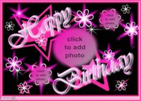 purple happy birthday quotes happy birthday quotes  cousin sister  purple licious birthday