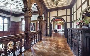 how to decorate a tudor style home download tudor style interior widaus home design
