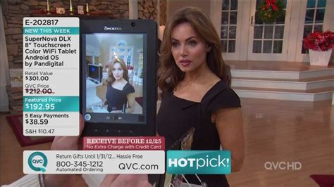 qvc hostess lisa robertson dies qvc host dies lisa robertson bing images