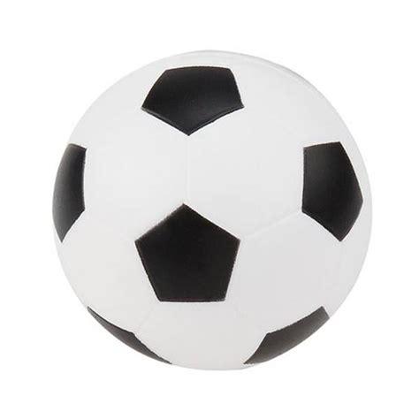 Promo Usb Bola Lu 3watt antiestr 201 s soccer articulos promocionales