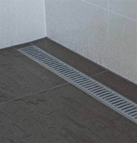 pattern tile drainage 17 best images about bathroom tile inspirations on
