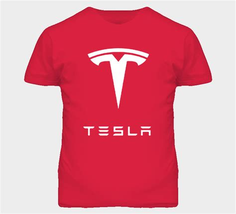 tesla t shirts tesla motors electric model s roadster car t shirt ebay