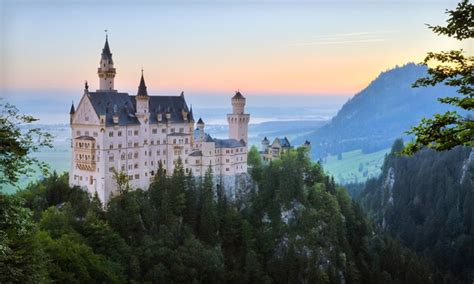 10 day tour of germany austria and switzerland in heidelberg baden wurttemberg groupon getaways