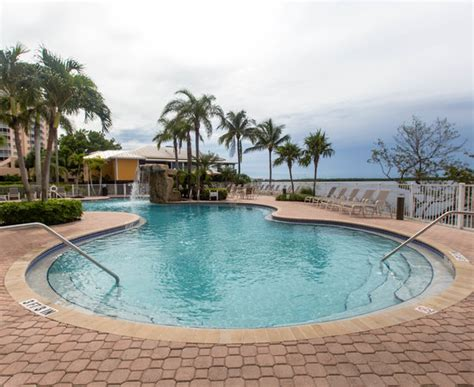 lovers key resort   updated  prices