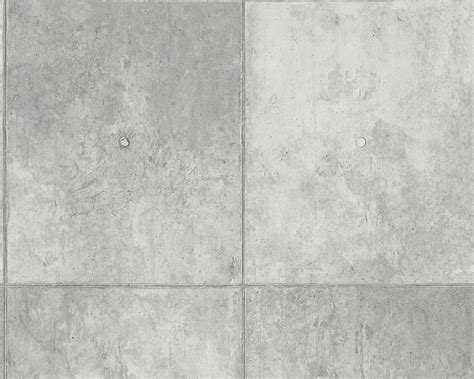 sichtbeton tapete tapete as creation beton optik grau 30179 1