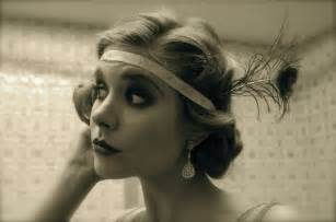 hair styles for late 20 s the roaring twenties hairstyles ideas