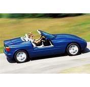 BMW Z1s Photos And Pictures