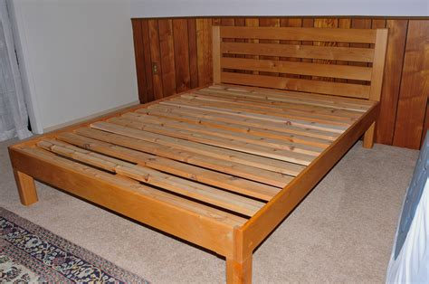 Wood Slat Headboard by Headboard Slats Ic Cit Org