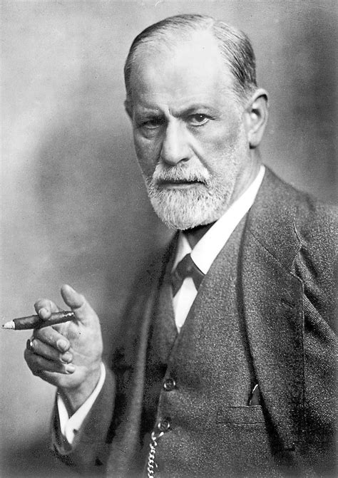 sigmund freud the and legacy of history s most psychiatrist books the history sigmund freud historical novelist by