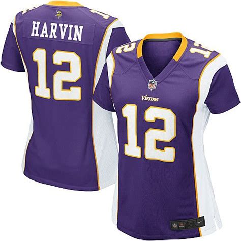 youth purple jared allen 69 jersey a lifetime p 587 17 best images about nfl jersey cheap on color