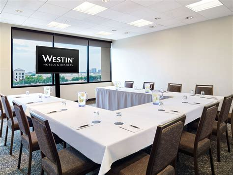 room dallas room meeting rooms dallas best home design top in meeting rooms dallas home interior meeting
