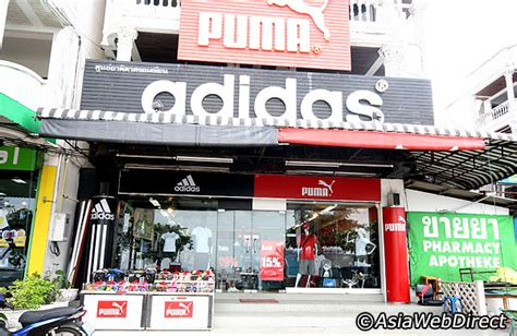 adidas outlet jakarta outlet adidas store di jakarta