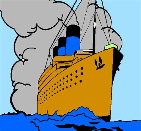 dessin bateau a vapeur dessin de bateau 224 vapeur colorie par membre non inscrit