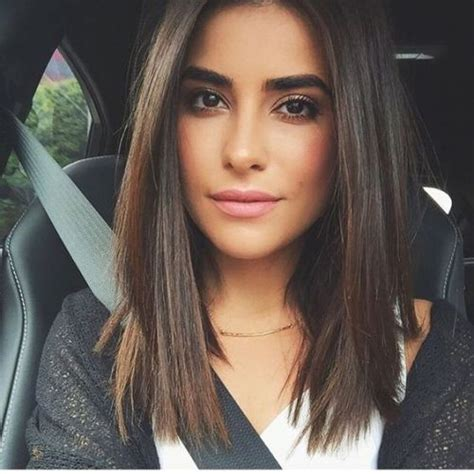 lob haircut photo gallery 25 best ideas about lob haircut on pinterest haircuts