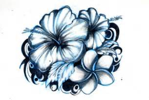 Wonderful and awesome tattoo designs ideas the design work