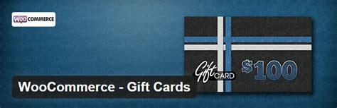 Woocommerce Gift Card - ساخت کارت های هدیه در ووکامرس با gift cards for woocommerce