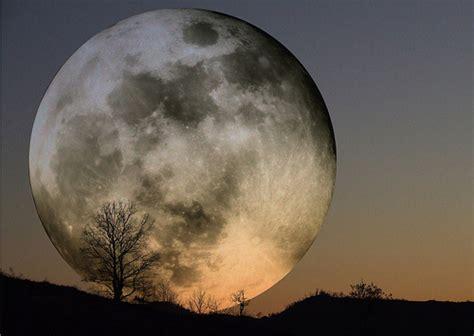 Big Light by Big Light Moon Pretty Image 138366 On Favim