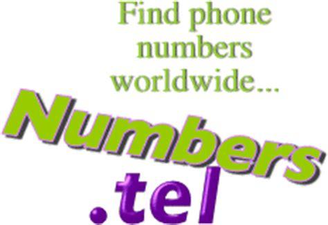 Bt Telephone Directory Lookup Ireland Telephone Directory Listings
