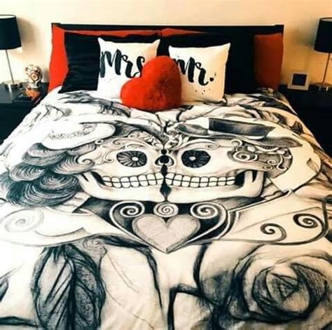 Day Of The Dead Bedroom Ideas by 1000 Ideas About Sugar Skull On