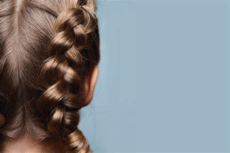 nurses hairstyles the 10 best hairstyles for nurses modern nurse magazine