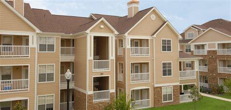 regent apartment homes  baton rouge la