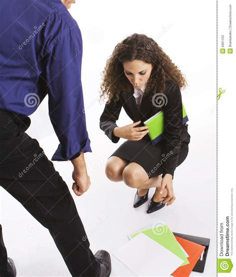 workplace bullying and mobbing in the united states 2 volumes books mobbing harassment stock photos image 6901103