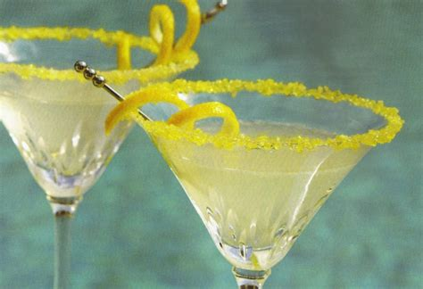 lemon drop martini clip art expressions in a glass vancouver arts organizations as