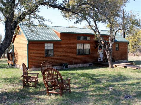 Cabin Rentals Hill Country by Johnson City Vacation Rental Vrbo 571440 2 Br Hill Country Cabin In Tx Hill Country Getaway