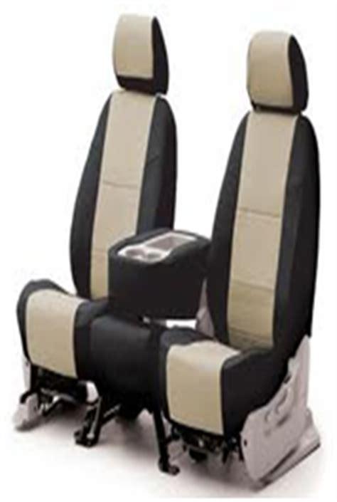Harga Karpet Mobil Apv harga sarung jok dan karpet dasar murah berbagai jenis