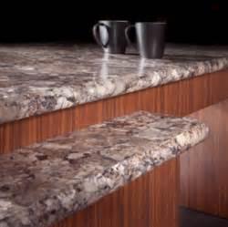 Granite Look Countertops Laminate9