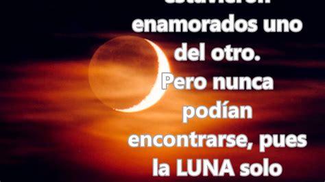 simbolog 237 a del sol y la luna guerrero espiritual el sol y la luna la luna y el sol youtube