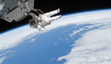 cupola iss iss cupola a room with an extraordinary view space