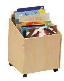 book storage guidecraft big book storage box by oj commerce g6429 90 99