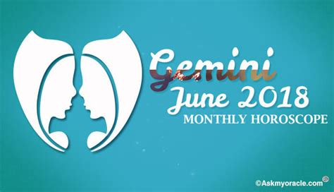 geminiwoman horoscope2018 gemini yearly horoscope 2018 gemini 2018 predictions