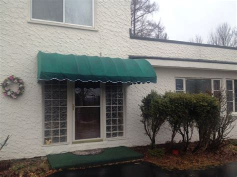 awning services awning service and maintenance jamestown awning and