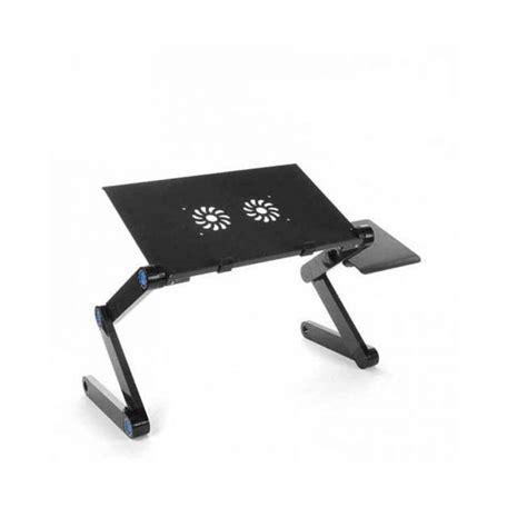 multifunctional table multifunctional laptop table t8 in pakistan hitshop