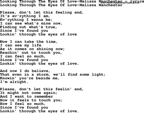 images of love lyrics love lyrics quotes love song lyrics about eyes