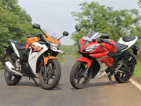Lu Projector Cbr 150 bajaj pulsar rs200 vs yamaha r15 version 2 0 vs honda cbr