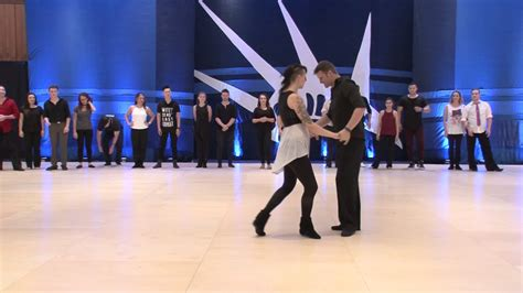 liberty swing dance liberty swing 2017 all star strictly swing ludvic franc