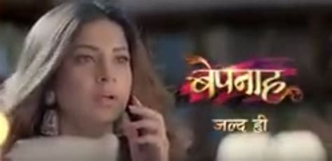 color tv show bepannaah on colors tv wiki story timings