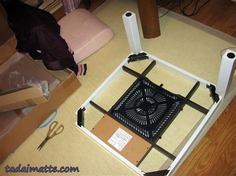 japanese kotatsu kotatsu related keywords suggestions kotatsu long tail
